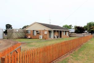 26 Cemetery Road, Cobden, Vic 3266