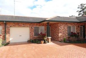 2/35 Wallis Street, Tuncurry, NSW 2428