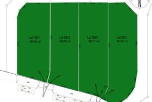 Proposed Lot 1 Glenwood Court, Birkdale, Qld 4159