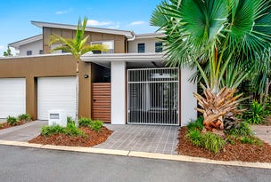 55 Tours Way, Burleigh Waters, Qld 4220