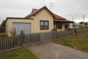 209 Desailly Street, Sale, Vic 3850