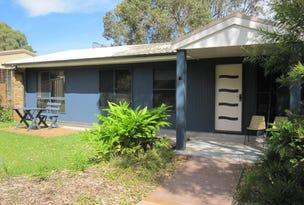 17 Wentworth-Smith Street, Valla Beach, NSW 2448
