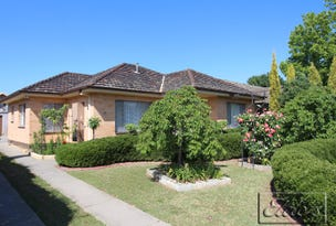 14 Station Street, Kangaroo Flat, Vic 3555
