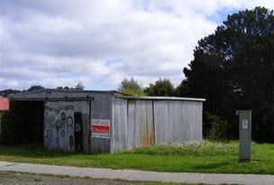 38 Great Ocean Road, Lavers Hill, Vic 3238