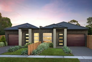 1/3 Ridley Avenue, Avondale Heights, Vic 3034