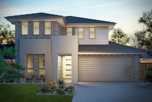 2027 Road No. 71, Jordan Springs, NSW 2747