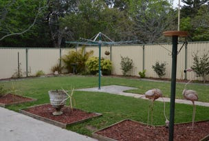 2/27 Church Street, Nelson Bay, NSW 2315