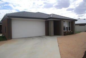12 Antrim Court, Moama, NSW 2731