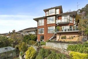 40 Beddome Street, Sandy Bay, Tas 7005
