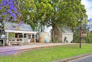 1078 Comboyne Road, Byabarra, NSW 2446