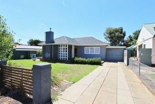 49 Chaston Street, Wagga Wagga, NSW 2650