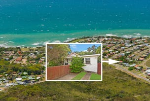 840 Ocean Drive, Bonny Hills, NSW 2445