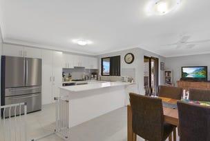 16 Chestnut Grove, Woongarrah, NSW 2259