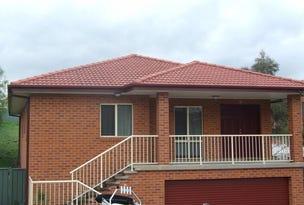 19 Fairview Street, Bega, NSW 2550