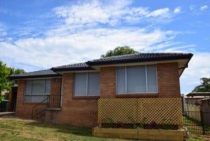 5 Rimik Close, Tenambit, NSW 2323