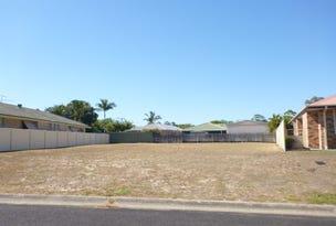 24 Conrad Close, Iluka, NSW 2466