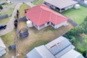 7 Walnut Crescent, Lowood, Qld 4311
