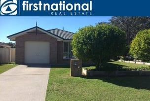 7 Wave Close, Toormina, NSW 2452
