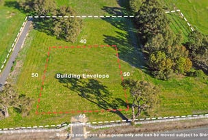 Lot 61 Gilbert Road, North Dandalup, WA 6207
