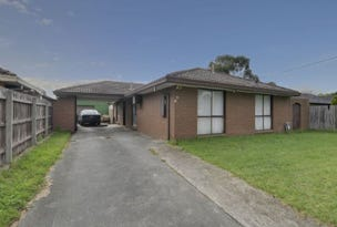 19 Spring Court, Morwell, Vic 3840