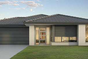 Lot 201 St Helena, Lochinvar, NSW 2321