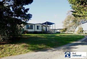 432  Yass River Road, Yass, NSW 2582