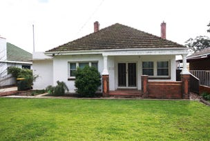 46 Tone Road, Wangaratta, Vic 3677