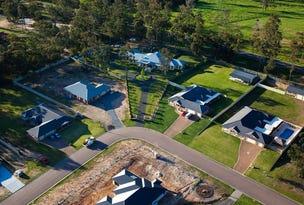 Lot 3004, 6 Rosella Close, Weston, NSW 2326