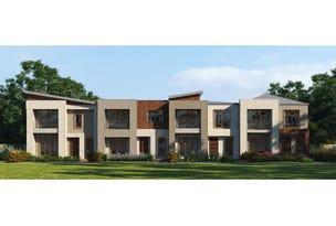 Lot 543 Faolan Way, Cranbourne West, Vic 3977
