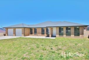 13 Jade Close, Kelso, NSW 2795