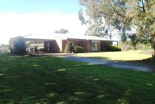 152 160 Sturt Street, Howlong, NSW 2643