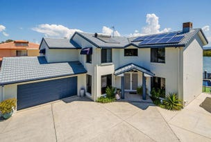 44 Tradewinds Avenue, Paradise Point, Qld 4216