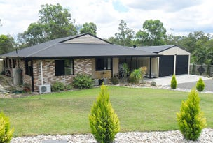 6 Crows Ash Court, Lowood, Qld 4311