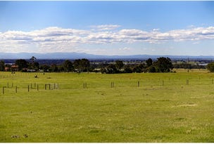 """Lot 7 """"Peppertree Hill"""", Andrews Road, Longford, Vic 3851"""