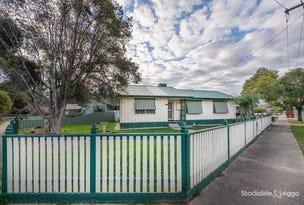 14 HOAD STREET, Wangaratta, Vic 3677