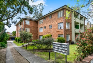 3/109 Penshurst Street, North Willoughby, NSW 2068
