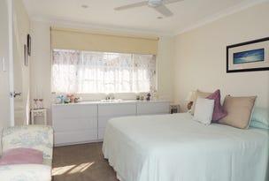 246/2 Dawes Road, Belrose, NSW 2085