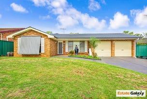 22 Nelson Street, Minto, NSW 2566
