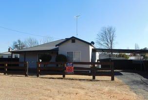 25 Cassilis St, Coonabarabran, NSW 2357