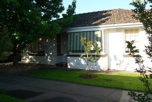 3/60 Wattle Street, Fullarton, SA 5063
