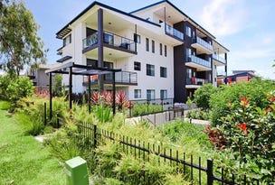 21/16 Kilmore Street, Kellyville Ridge, NSW 2155
