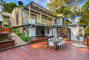 526 The Entrance Road, Erina Heights, NSW 2260