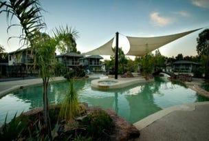 75/69 Dungala Way, Moama On Murray Resort, Moama, NSW 2731