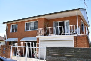 5 Bellevue Drive, Macksville, NSW 2447