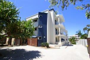 1/81 Coolum Terrace, Coolum Beach, Qld 4573