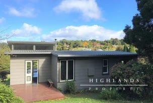 7 Hoddle Lane, Robertson, NSW 2577