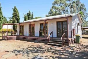 10 Arafura Road, Robinvale, Vic 3549