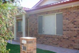 3 Gundaline Court, Griffith, NSW 2680