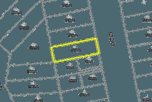 8 Beatty Street, Coalfalls, Qld 4305