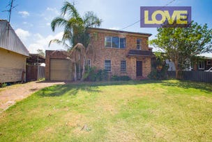25 Prospect Road, Garden Suburb, NSW 2289